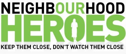 Neighbourhood Heroes